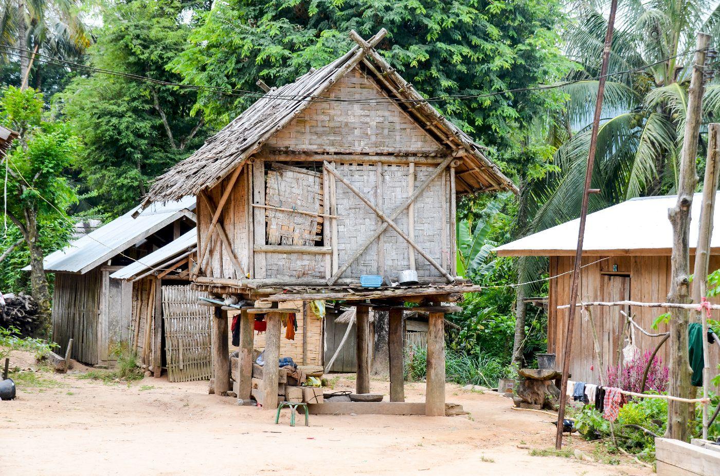 https://blogvoyages.fr/wp-content/uploads/2018/01/Mekong-laos-0015.jpg