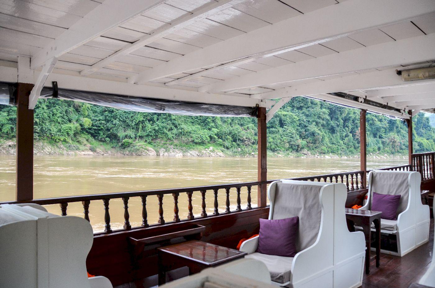 https://blogvoyages.fr/wp-content/uploads/2018/01/Mekong-laos-0179.jpg