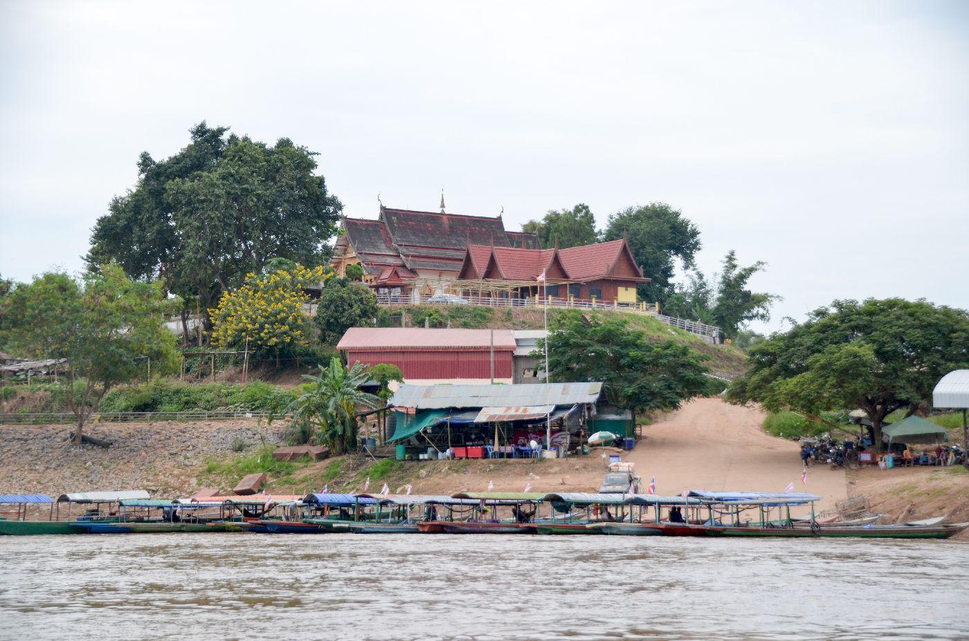 https://blogvoyages.fr/wp-content/uploads/2018/01/Mekong-laos-0183.jpg