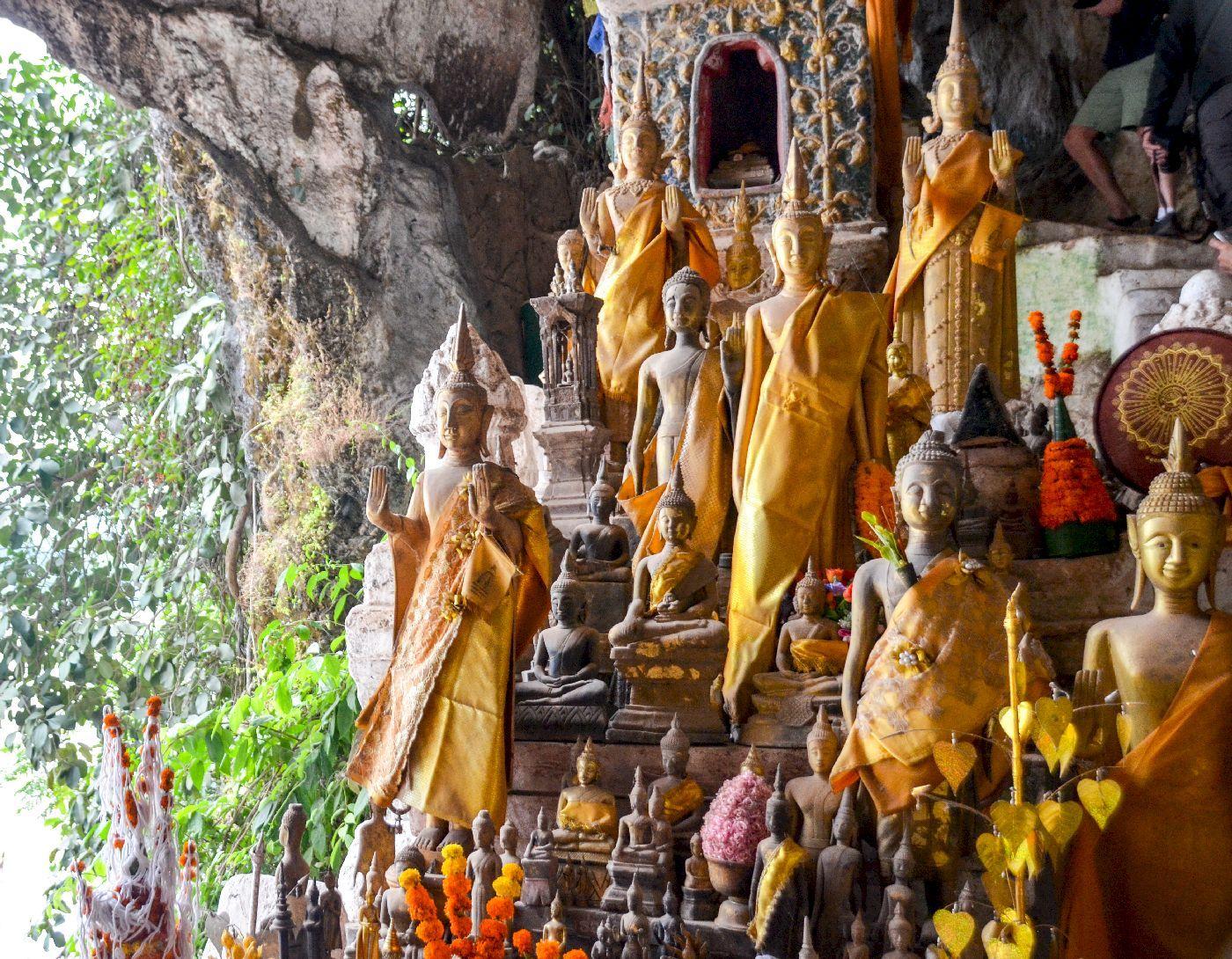 https://blogvoyages.fr/wp-content/uploads/2018/01/Mekong-laos-0737.jpg