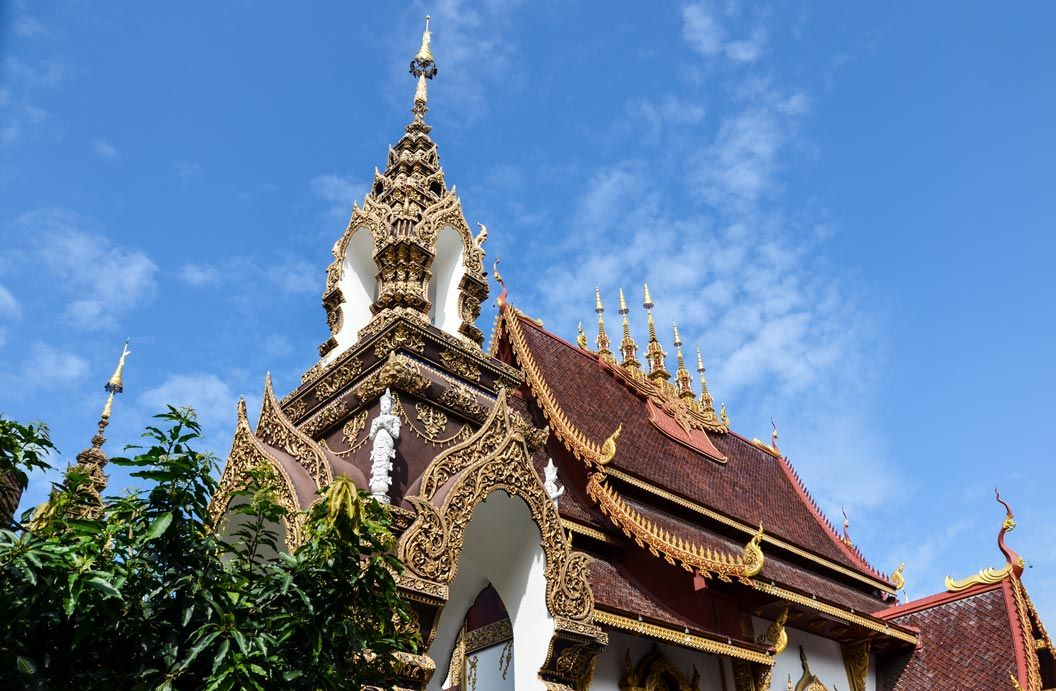 https://blogvoyages.fr/wp-content/uploads/2018/02/chiang-mai-0554.jpg