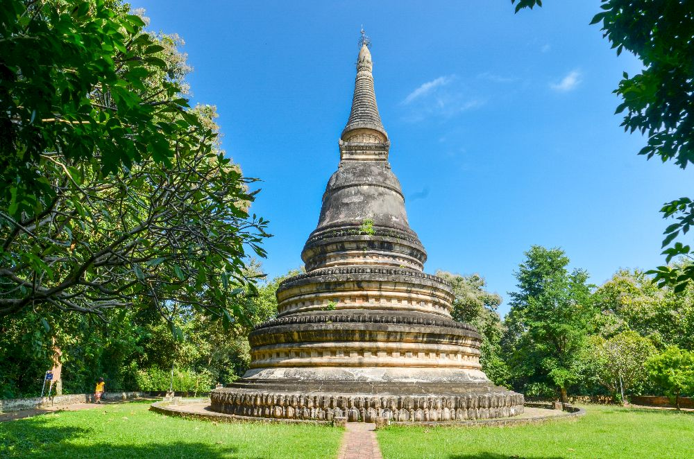 https://blogvoyages.fr/wp-content/uploads/2018/02/visiter-chiang-mai-0773.jpg