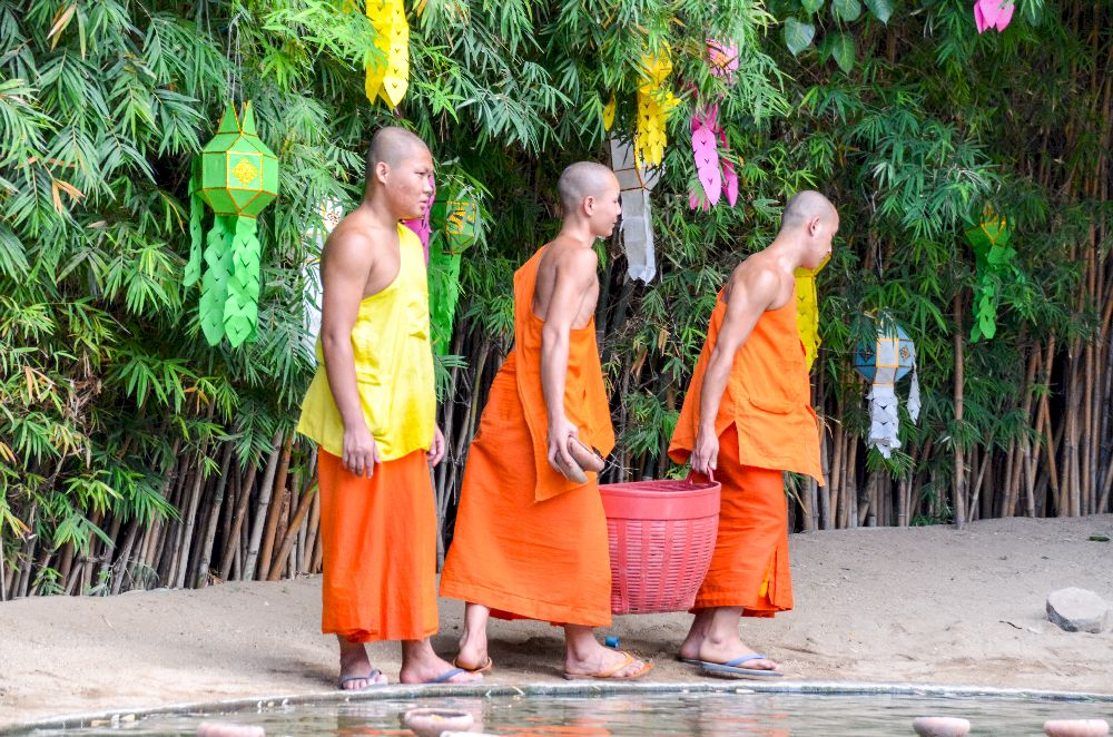 https://blogvoyages.fr/wp-content/uploads/2018/02/visiter-chiang-mai-0815.jpg
