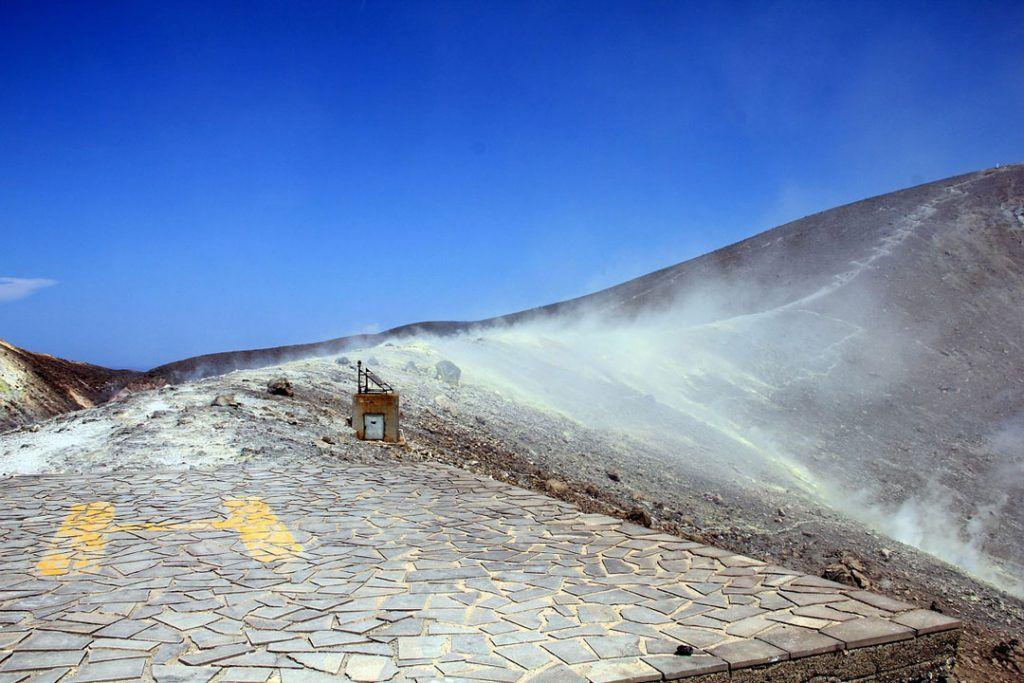 vulcano-iles-eoliennes