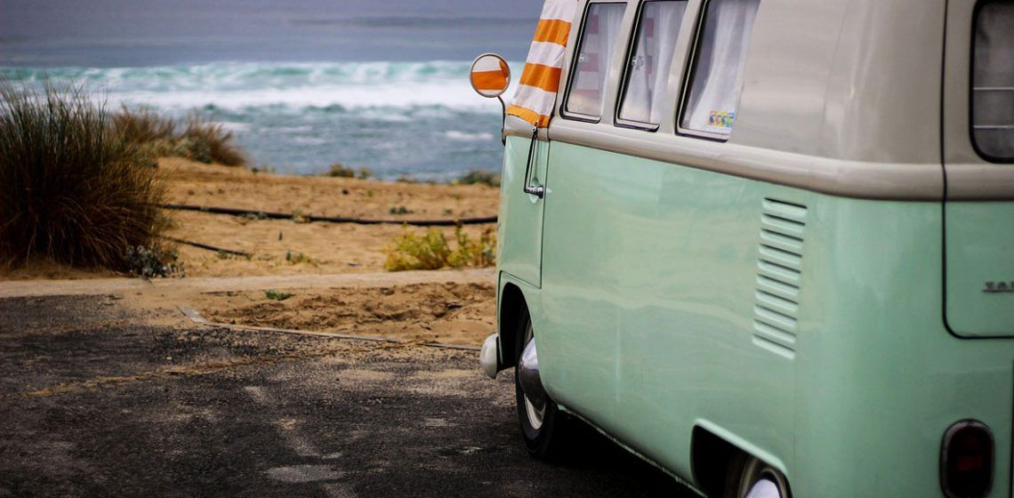 camping-can-van