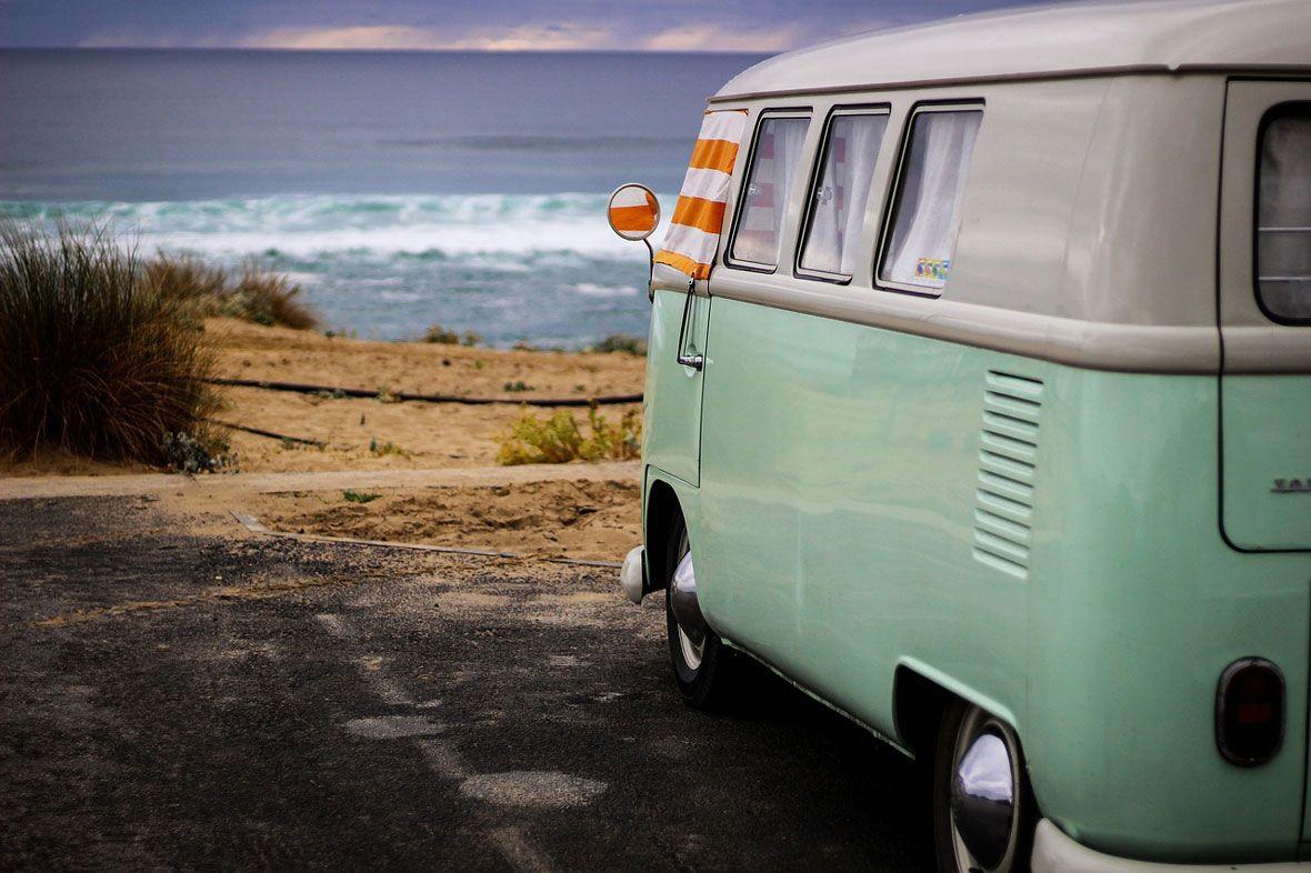 Campanda, le spécialiste de la location de camping-car entre particuliers.