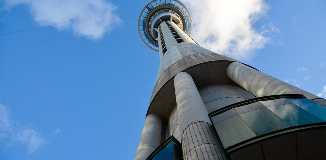 auckland-sky-tower
