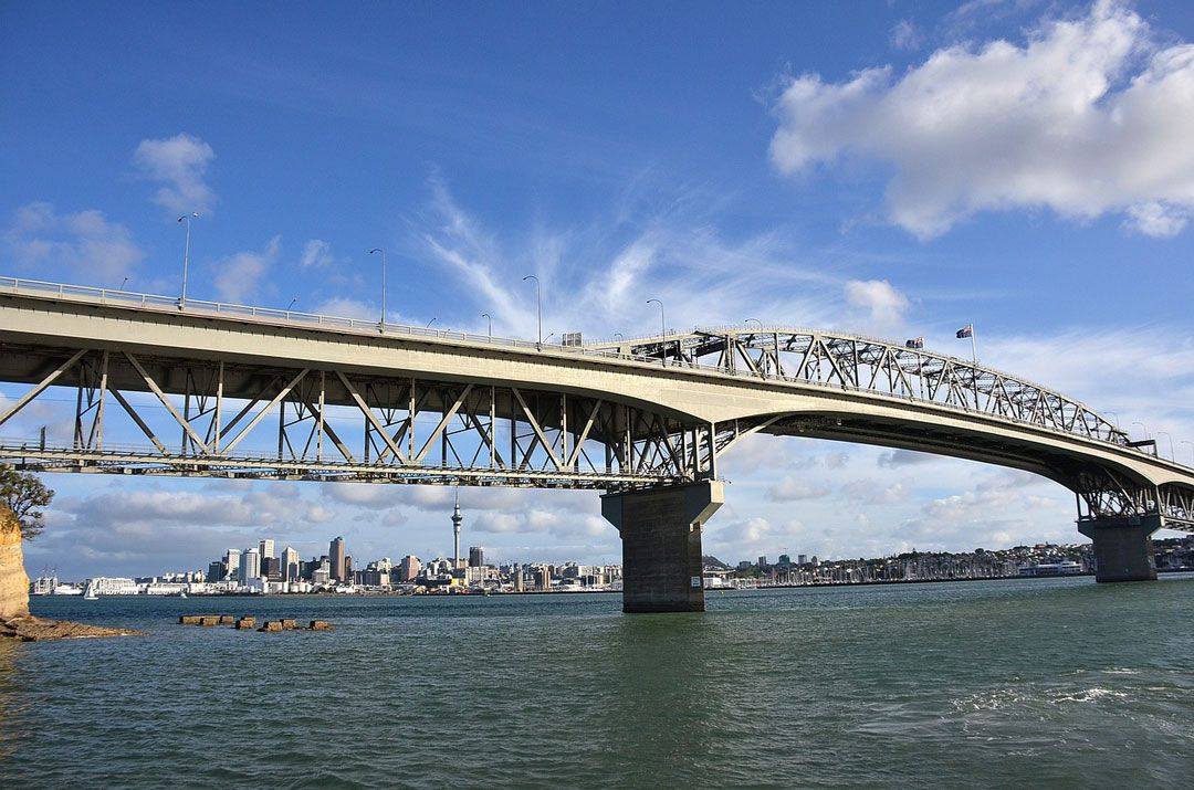 harbour-bridge-auckland