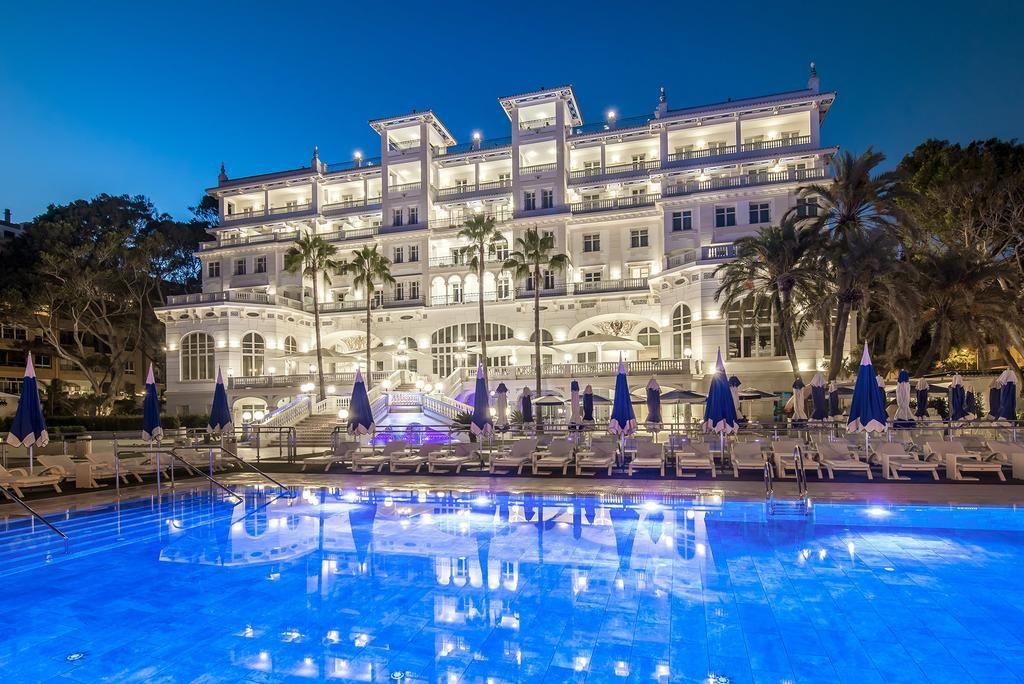 hotel-gran-hotel-miramar-malaga