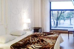 hotel-paulista-posrto