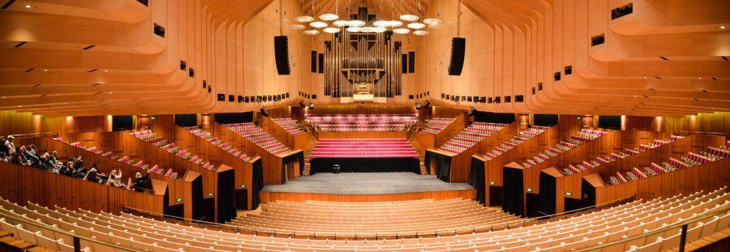 interieur-opera-sydney