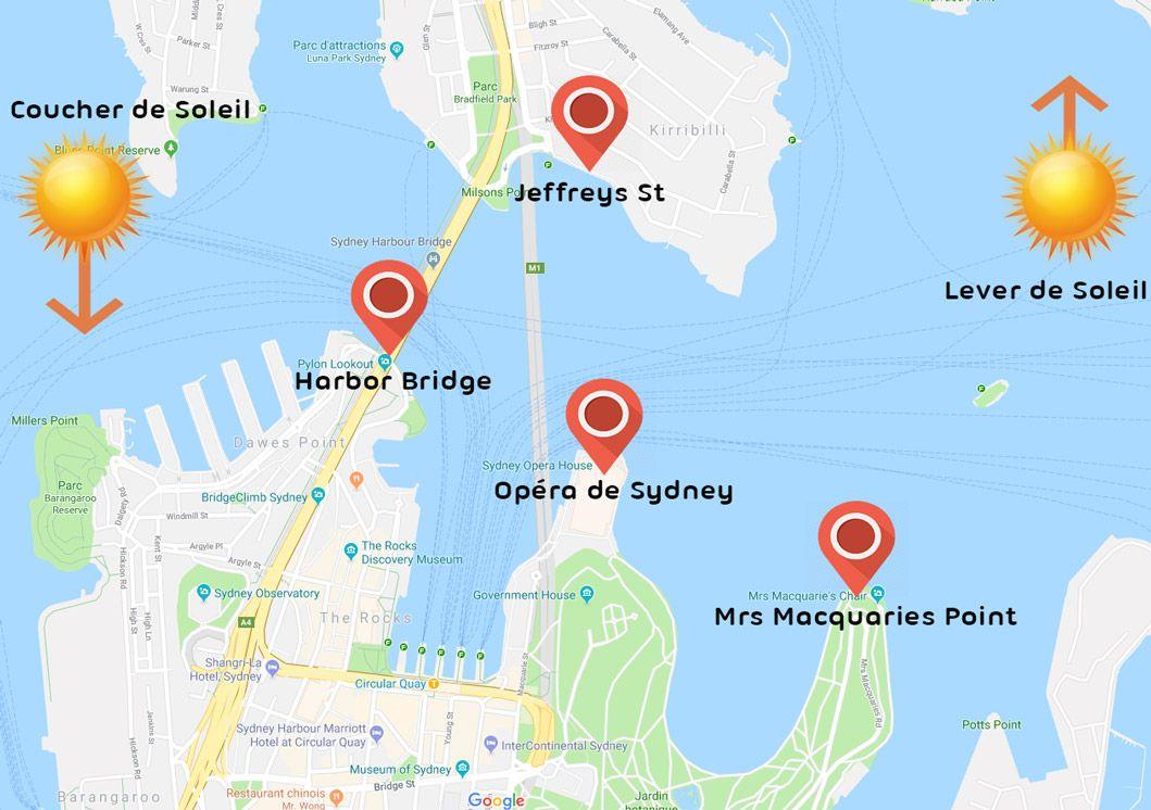 map-spot-photo-opera-sydney