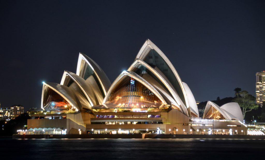 opera-sydney-nuit