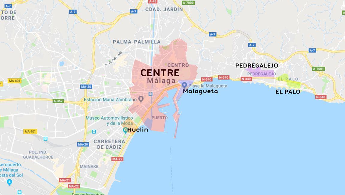 plan-carte-quartier-malaga
