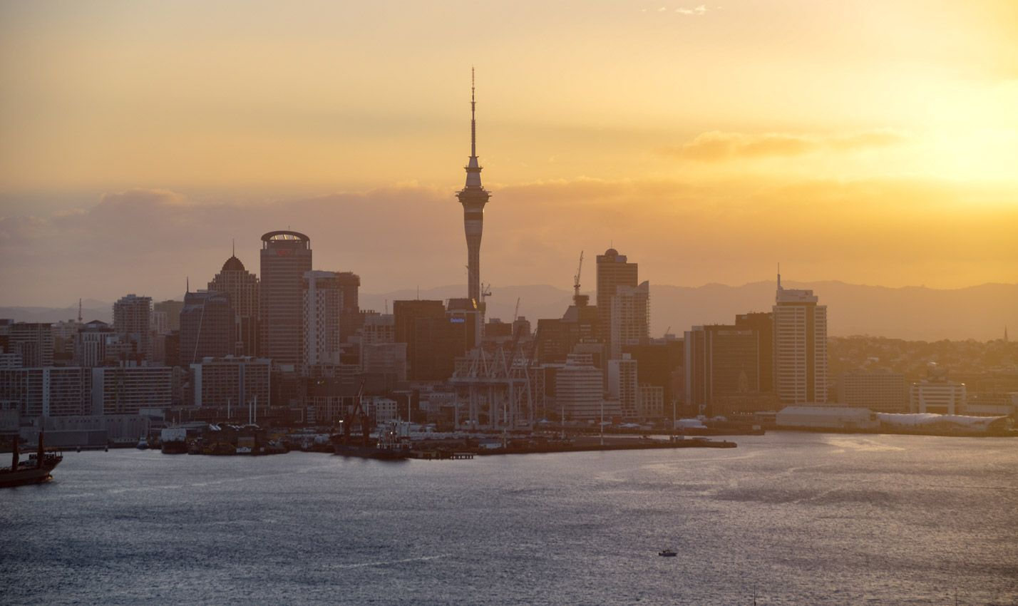 Que faire à Auckland ? Les activités incontournables