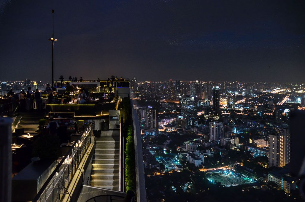 rooftop-bangkok