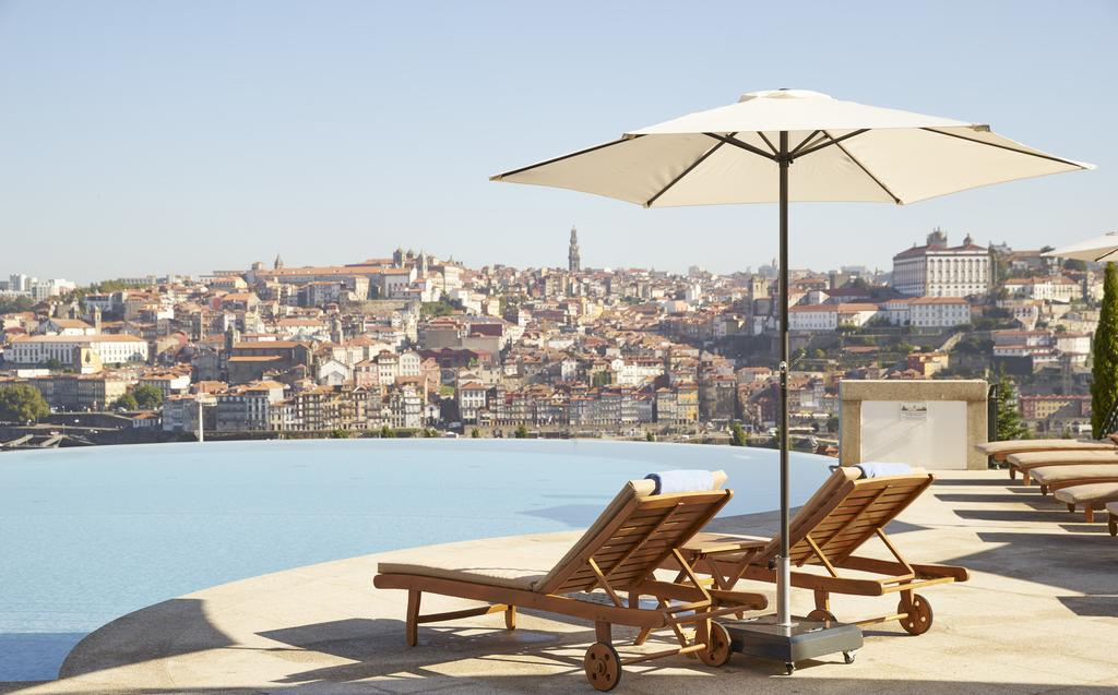 the-yeatman-porto