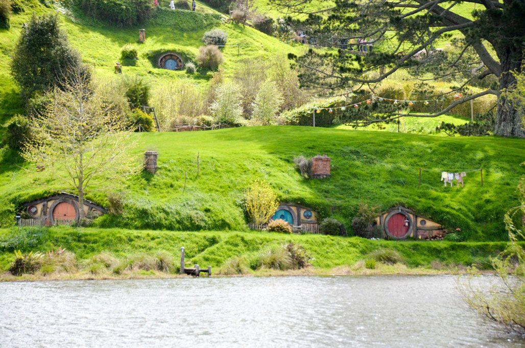 hobbiton-movieset