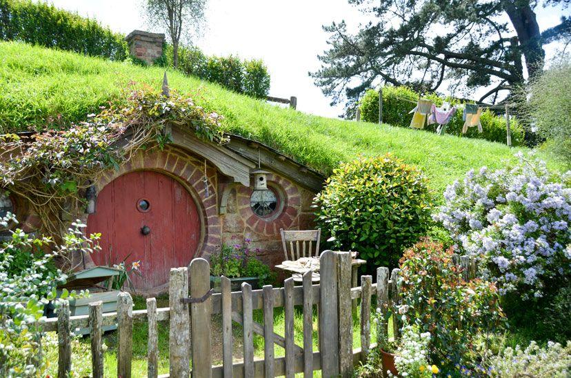 hobbiton-seigneur-des-anneaux