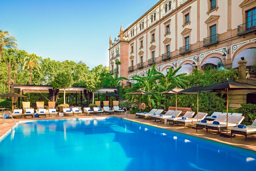 hotel-alfonso-seville