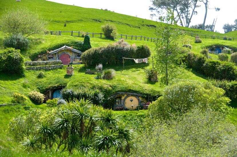 maison-hobbits