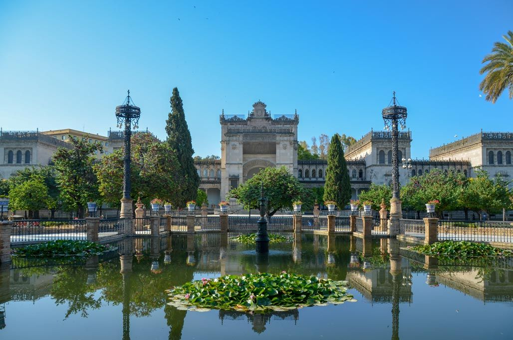 musee-seville-parc-maria-luisa