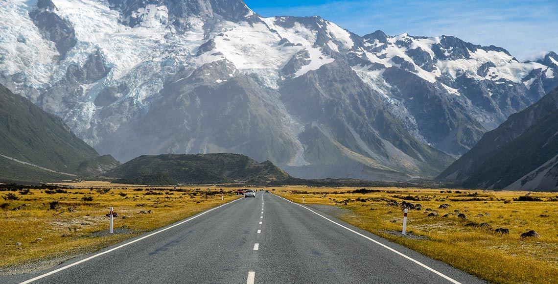 road-trip-nouvellezelande