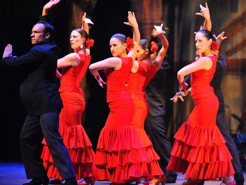 spectacle-flamenco-seville