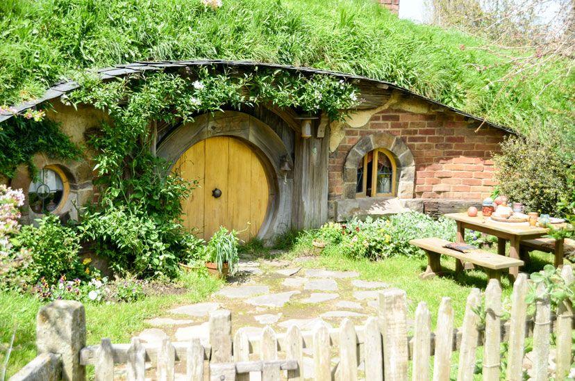 visite-hobbiton