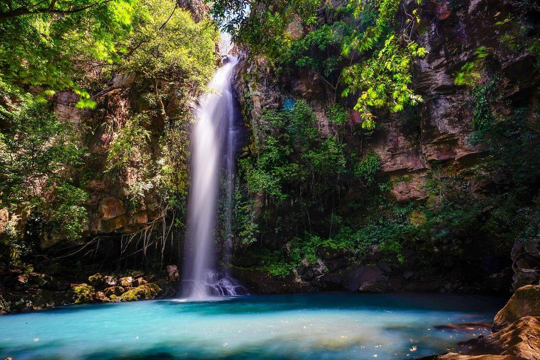 chute-eau-costa-rica