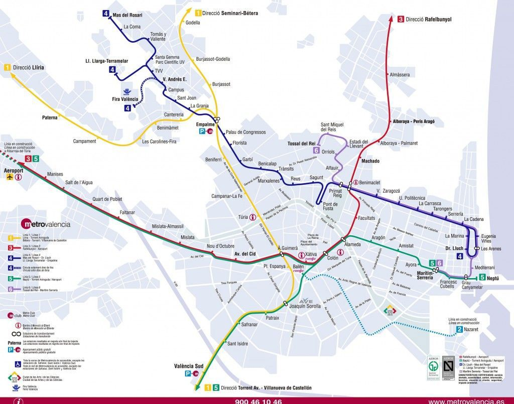 metro-valence-plan