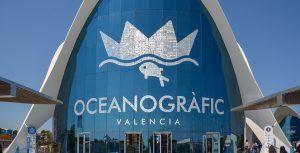 visiter-aquarium-valence