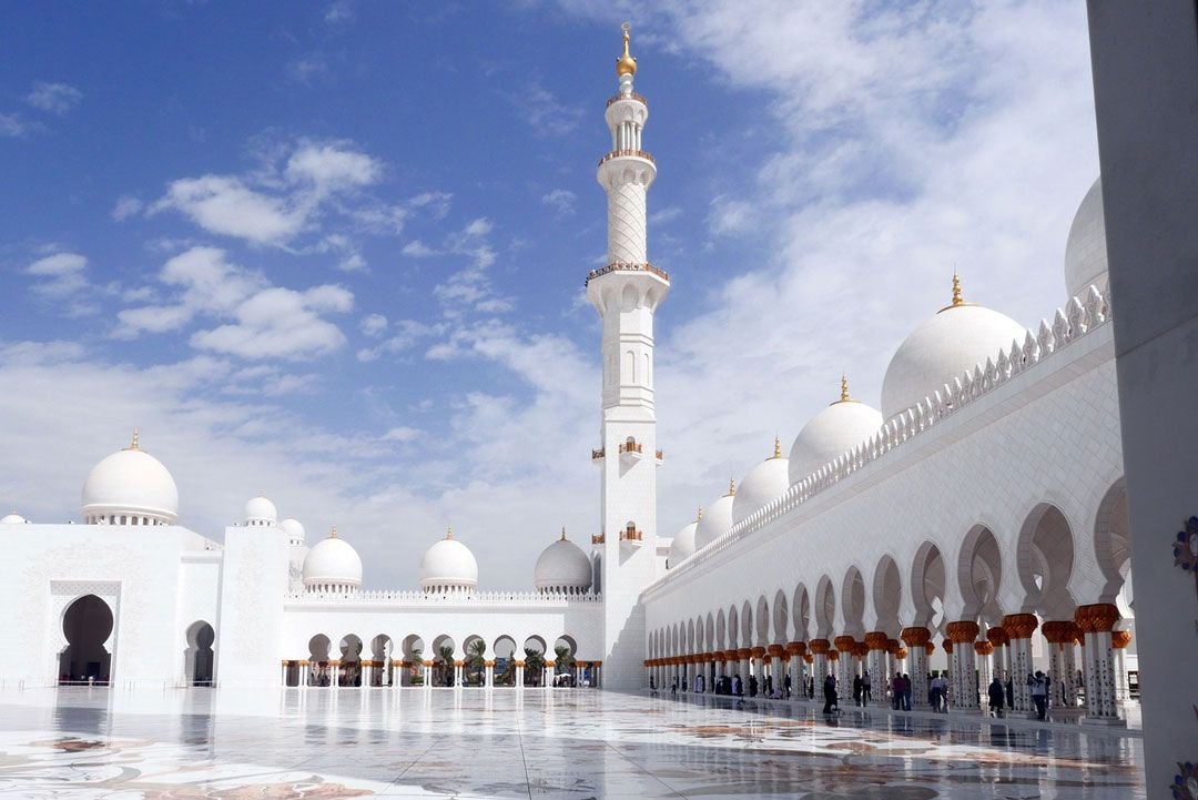 abu-dhabi-mosquee-cheick-zayed
