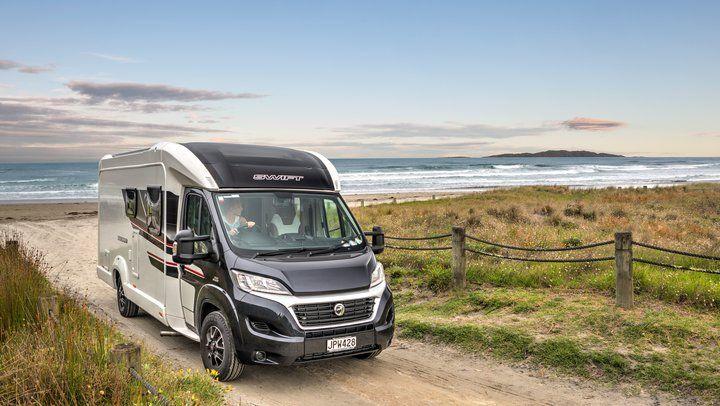 camping-car-nouvelle-zelande
