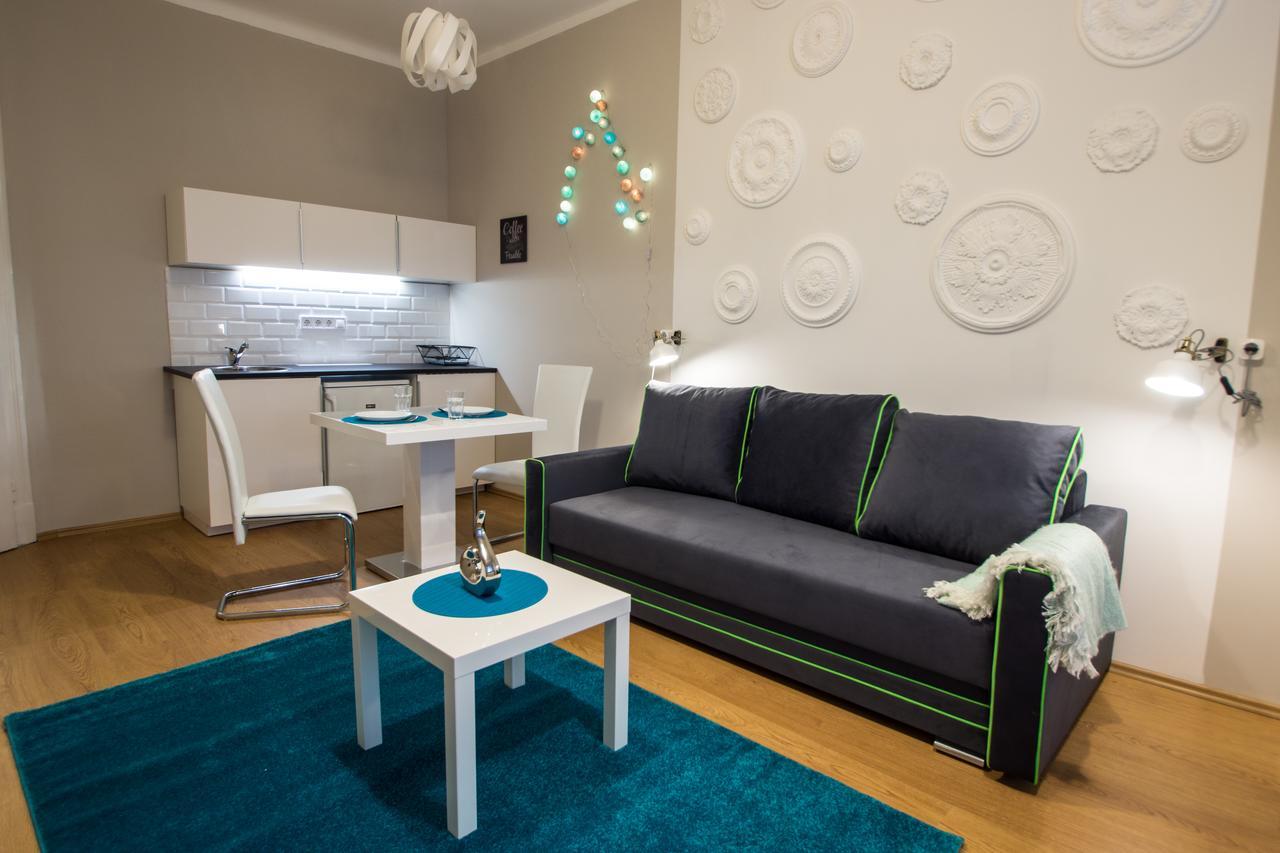 concept-appartement