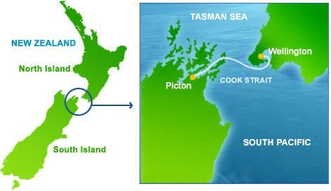 ferry-nouvelle-zelande