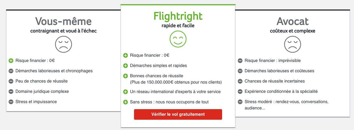 flight-right