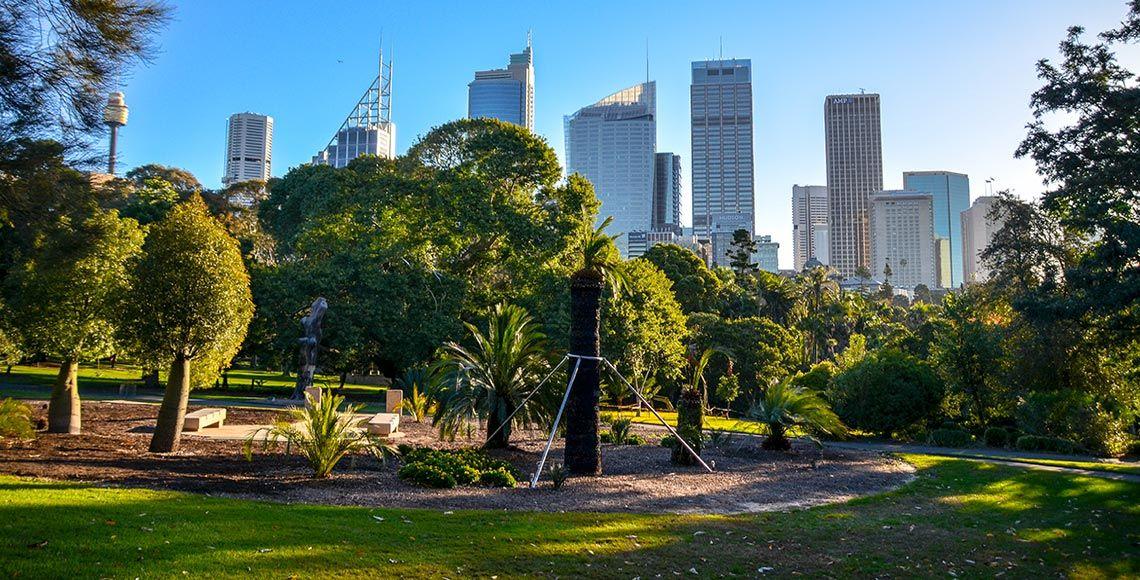 Où dormir à Sydney : Quels quartiers ? Les meilleures auberges et meilleurs hôtels