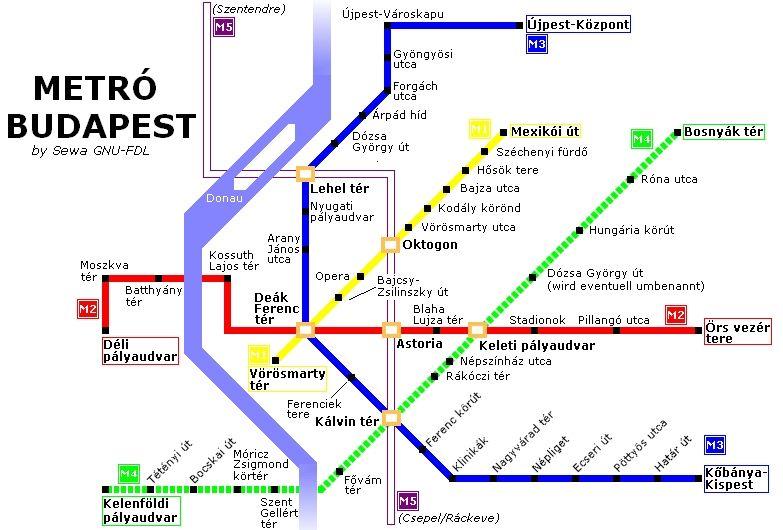 plan-metro-budapest