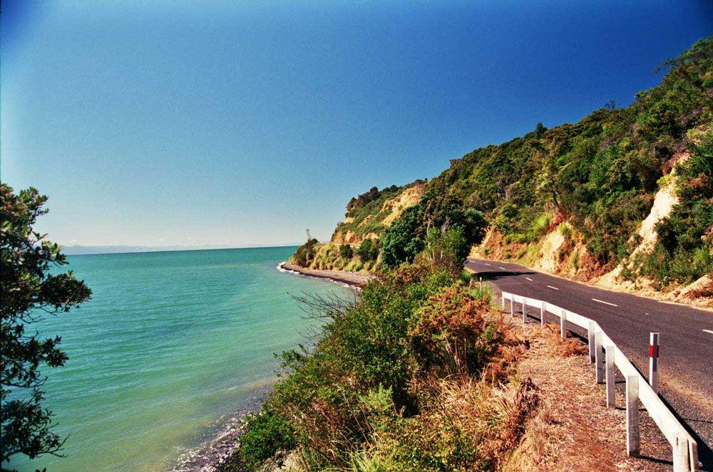 route-nouvelle-zelande