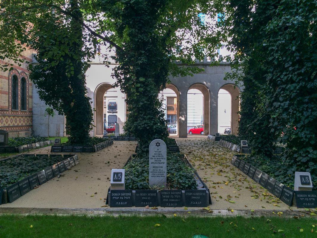synagogue-budapest-