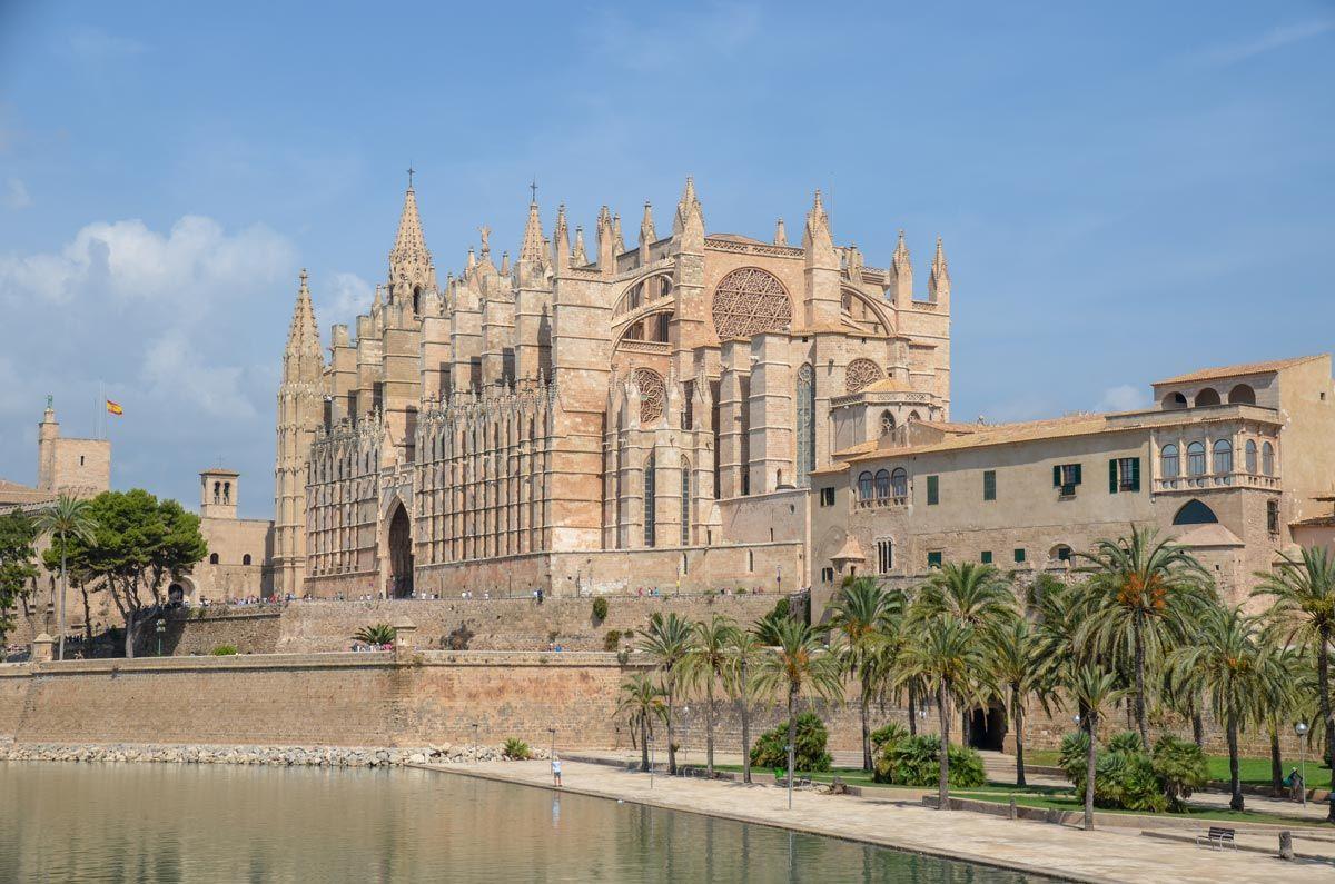 majorque-cathedrale-palma