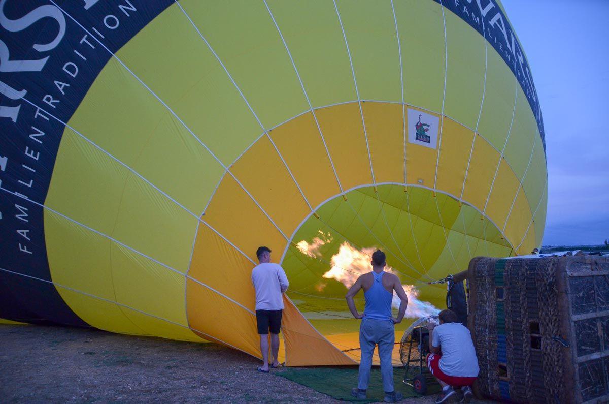 montgolfiere-majorque
