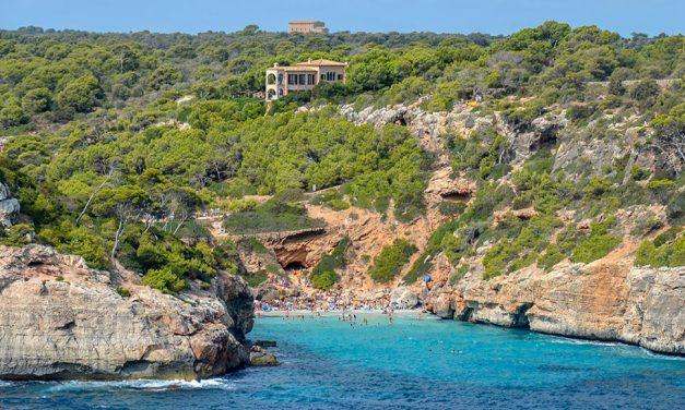 Visiter Majorque : Que faire sur la plus grande des îles Baléares ?