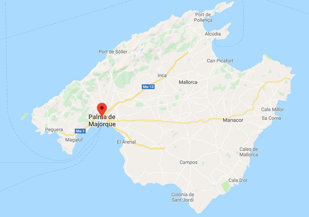 croisiere-palma-majorque
