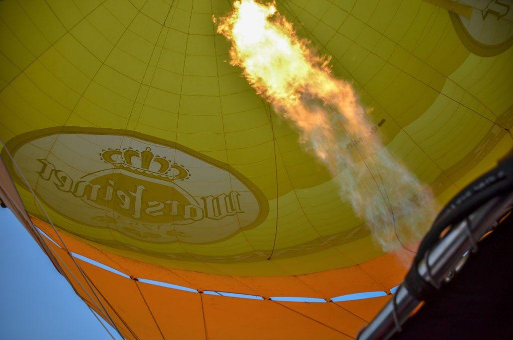 majorque-vol-montgolfiere