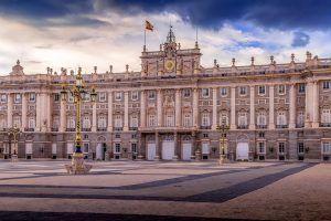 palais-royal-Madrid