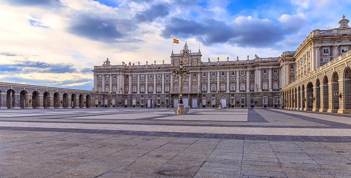 Visiter Madrid : Tous les incontournables d'une visite de Madrid