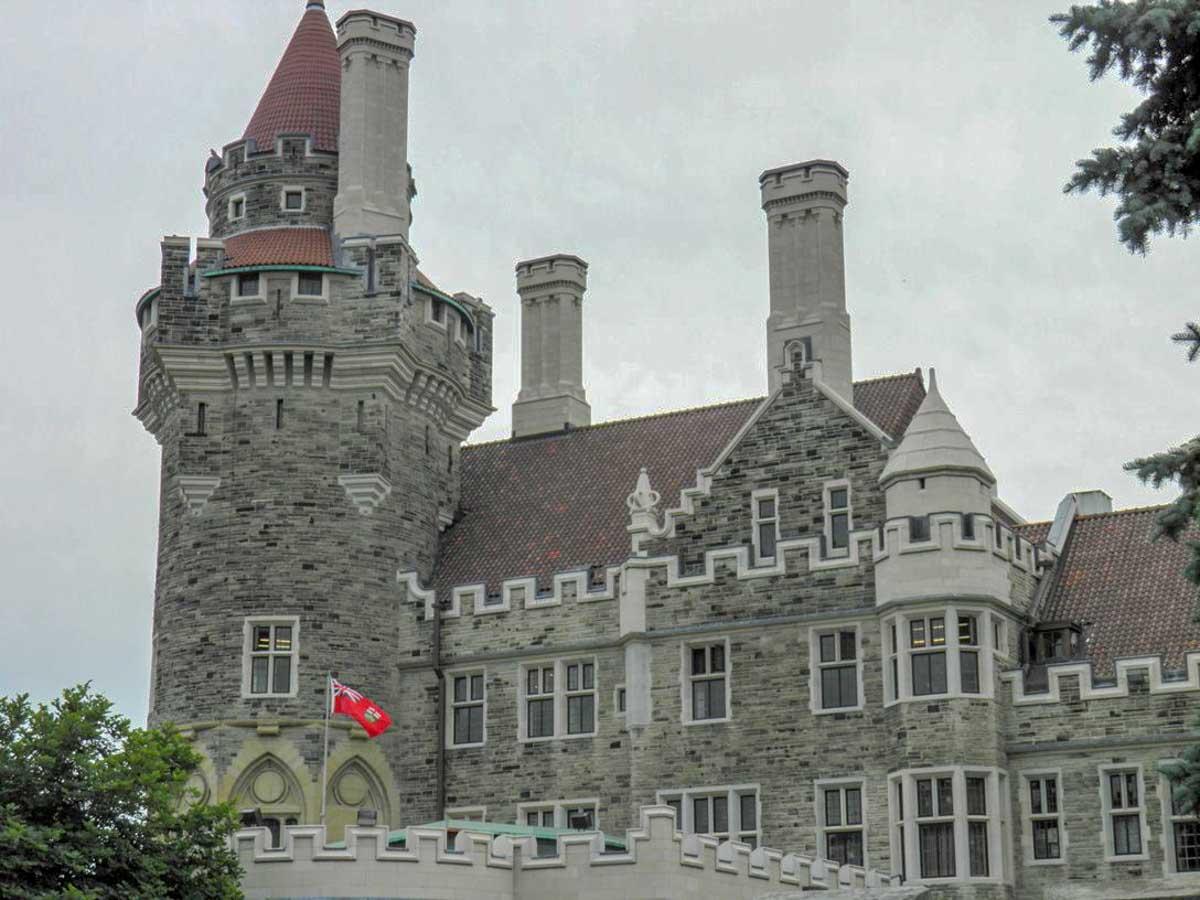 Casa-Loma-Toronto