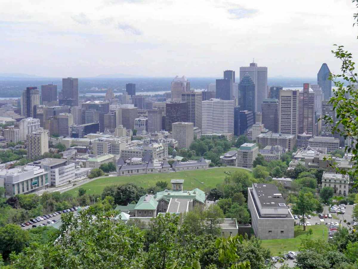 Parc-du-mont-royal-montreal
